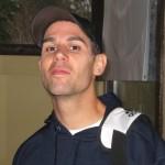 ATL Men's Singles - 3.5 - Jon Baker (Champion)
