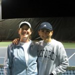 ATL Business Women's Doubles 4.5 - Lori Cantey $ Elaine Stice (champs)