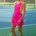 HOU Weekday Women's - 3.0 - Joni Scheller (Champions)