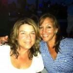 HOU Business Women's Doubles - 4.0 - Stacy Boarman & Marisa Herring (Champions)