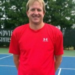 ATL Men's Singles - 3.0, Group 2, Greg Grennan (Champion)