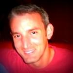 DAL Men's Singles 3.0 - Chris Huff (champ)