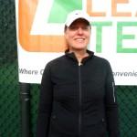 ATL Weekday Women's Singles 3.5 - Brenda Maddaleni (champ)