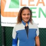 ATL Weekday Women's Singles 3.0 - MARIE-LYNE VAUDRAN (champ)
