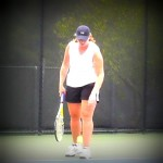 ATL Adult Singles City Final Action-010