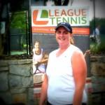 ATL WW Singles 3.0 - Jennifer Lewis (champ)