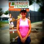ATL WW Singles - 4.5 - Theresa Storey (finalist)