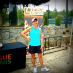 ATL WW Singles 2.5 - Sue Prian (champ)
