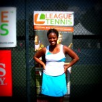 ATL BW Singles 2.5 - Group 3 - Davina Witherspoon (champ)