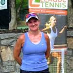 ATL BW Singles 4.0 - Bettina Vagnoni (champ)