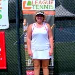 ATL BW Singles - 3.0 - Group 1 - Susan Shadburn (finalist)