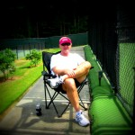 ATL Adult Singles City Final Action-105