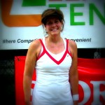 ATL BW Singles 3.0 - Group 2 - Linda Gay (finalist)