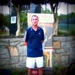 ATL Men's Singles - 4.0 - Group 1 - Randy Williams (finalist)