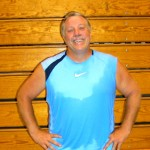 ATL Men's Singles 4.0 - Group 2 - Steve Kelso (finalist)