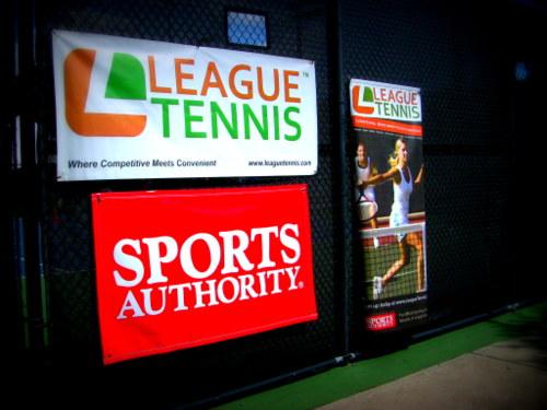 Summer 2012 Singles Championship Gallery