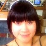 HOU Women's Singles 3.0 - Cindy Foong (champ)