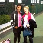 ATL BW Singles - 2.5 - Group 2 - Shae Dunn (champ) & Amy Koehlinger (finalist)