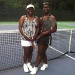 ATL BW Doubles - 3.5 - Teresa Judon and Nancy Jones (finalists)