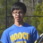 3-Matthew Chow (14U Finalist)