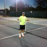 League Tennis - Satya City Champion _1 (1)