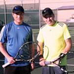 Sanders-Oh Tennis1