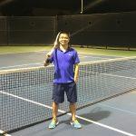 Champion-Yangwei Cai-1